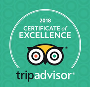 Hervey Bay Tripadviser